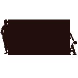 logo_afrodita.png