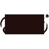 logo_depileve.png