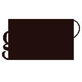 logo_gelish.png
