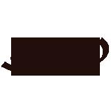 logo_starpil.png