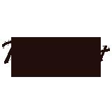 logo_perron_rigot.png