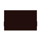 logo_lcn.png