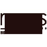 logo_matis.png